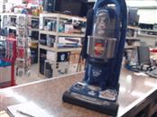 BISSELL Vacuum Cleaner 3760-2